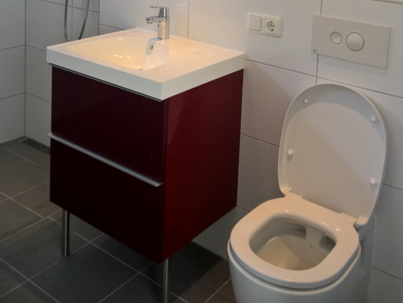 sanitair-gallery-wastafel-toilet
