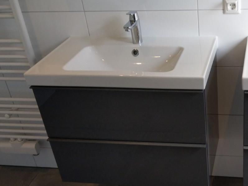 sanitair-gallery-wastafel1