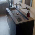 sanitair-gallery-wastafel3