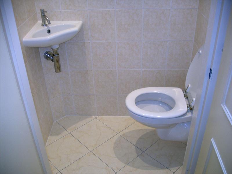 sanitair-toilet--topklus